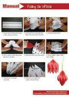 Folding Die NFD003